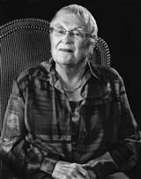Patricia Coates