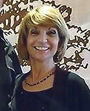 Montgomery, Denise 3948927_4268231 TP.jpg